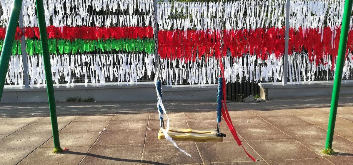 Новости. Главное за 4 февраля: Новый государственный праздник может появиться в Беларуси и нюансы нового и единственного кредита на покупку «вторички»