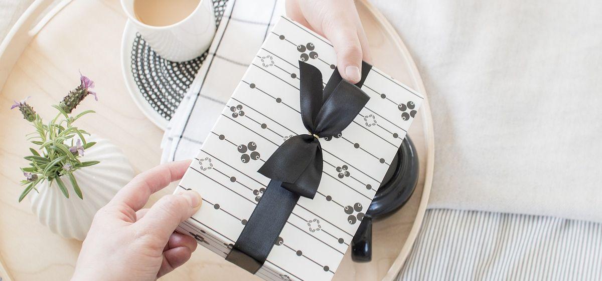Как удивить мужчину, потратив не больше $5. Идеи оригинальных и недорогих подарков к 23 февраля с китайских сайтов