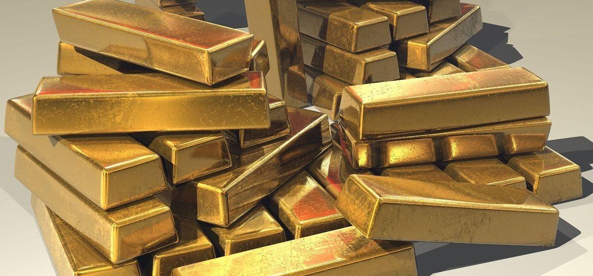 Экономист – о минусе в золотовалютных резервах. Чем это может обернуться?