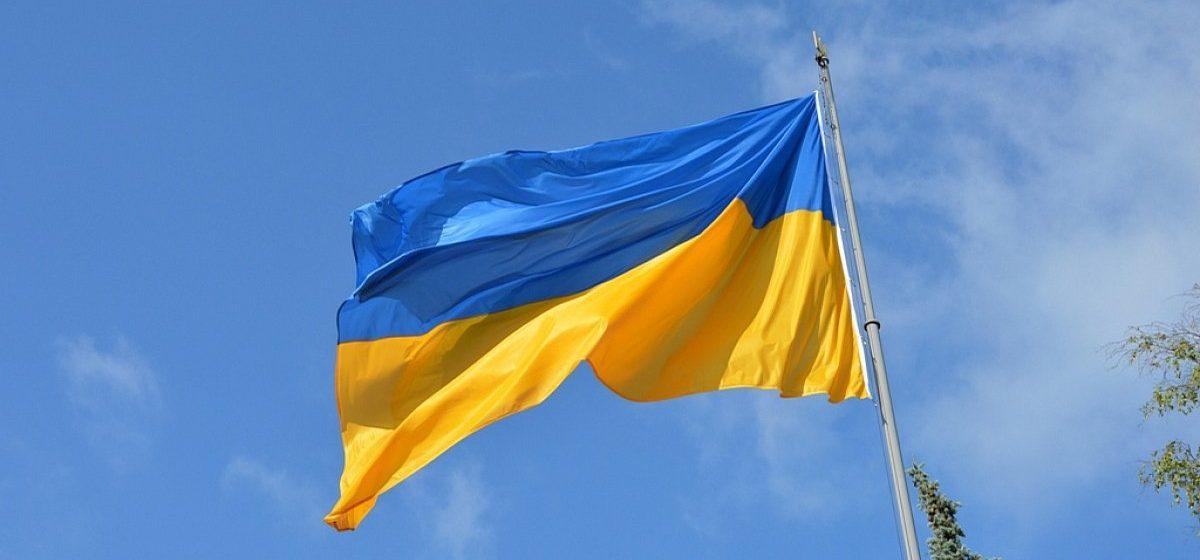 Украина внесла Беларусь в список «зеленых» стран: теперь не нужна самоизоляция и тест на ковид