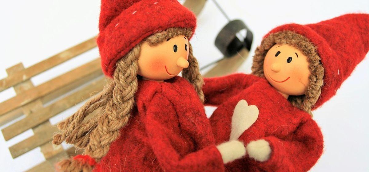 «Ожидание vs реальность». Рейтинг и антирейтинг подарков ко Дню  влюбленных в Беларуси и других странах