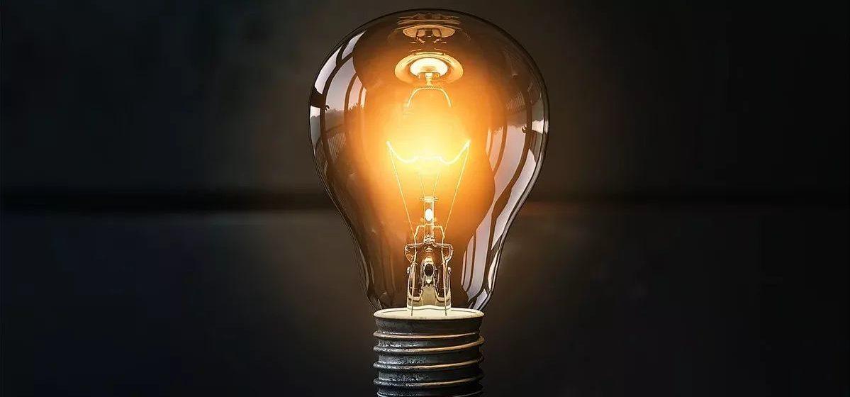 На каких улицах 8 апреля в Барановичах не будет света?