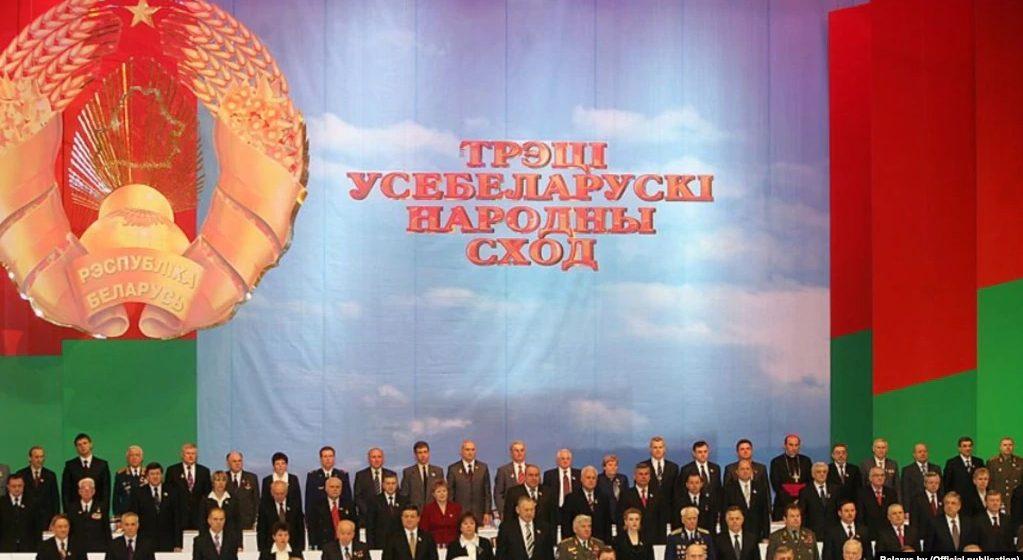 Лукашенко вычеркнул большую часть общества, с которой он уже никогда не найдет общего языка, – политолог