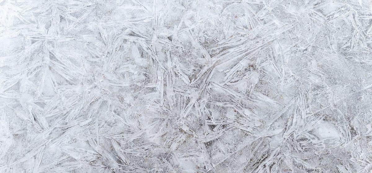 Ждать ли потепления в Барановичах? Прогноз погоды на 2-4 февраля
