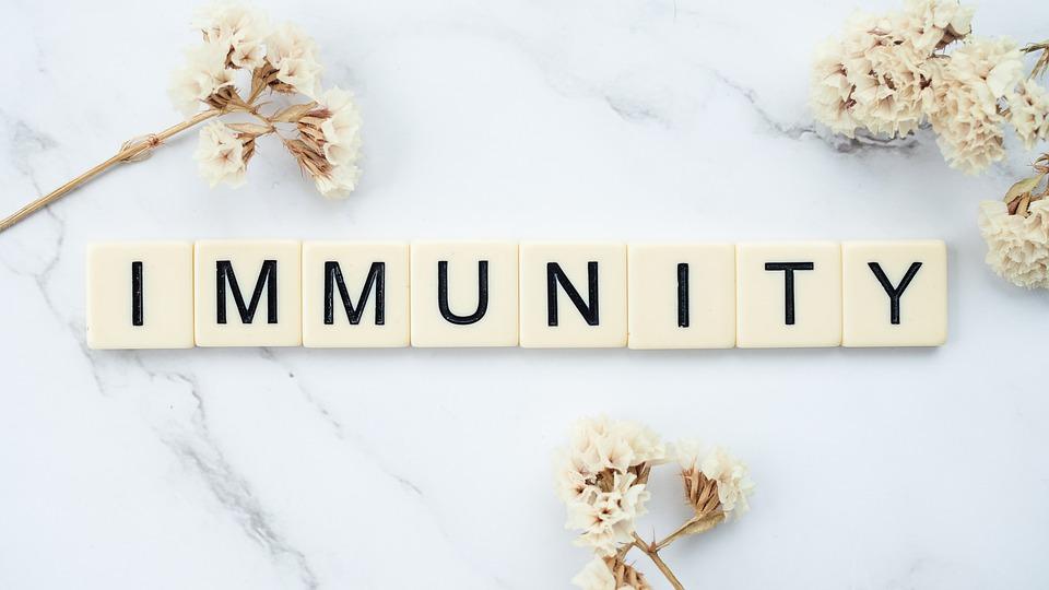 Врач-аллерголог назвала эффективные способы укрепить иммунитет
