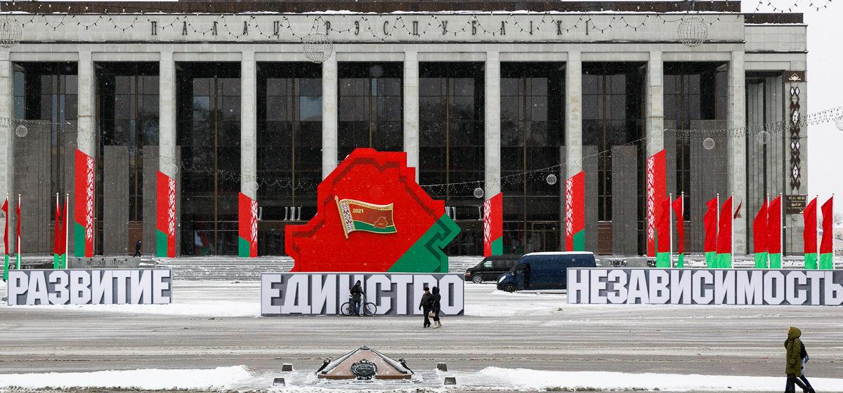 «Почему законы права не работают?» Белорусы написали делегатам ВНС письма с острыми вопросами