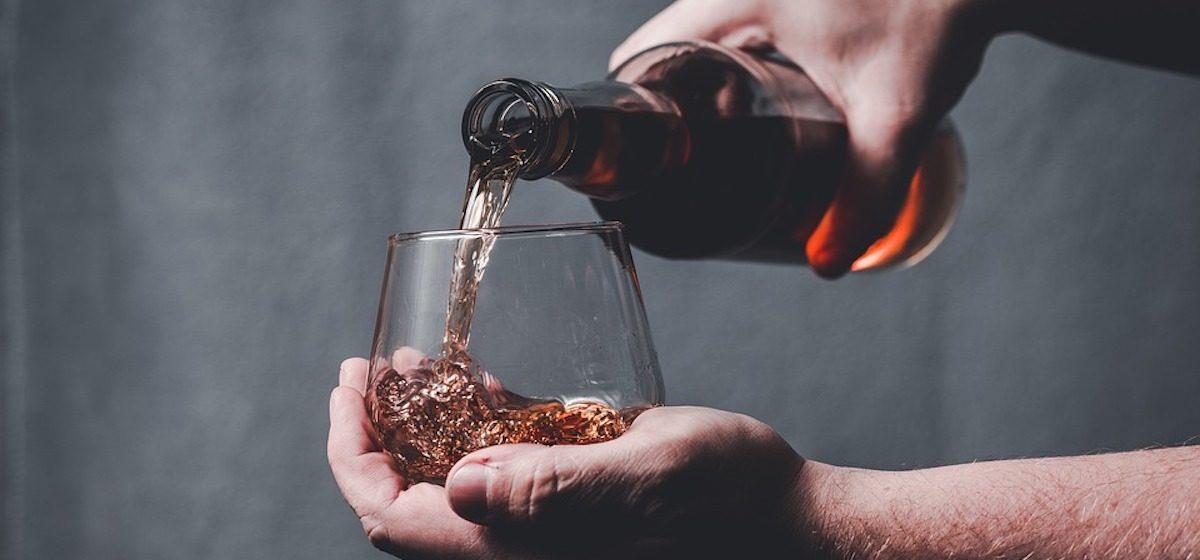 Тест. Знаете ли вы, сколько спирта содержится в популярных алкогольных напитках?