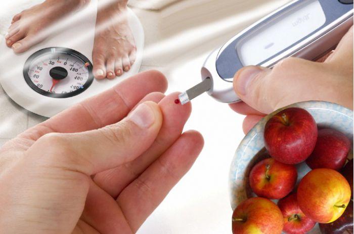 Семь скрытых признаков повышенного уровня сахара в крови