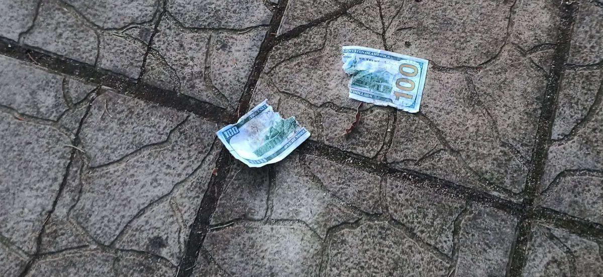 Крыніцы: заходнія банкі закрылі рахункі ў валюце Беларусбанка, Белаграпрамбанка і Белінвестбанка. Гэта катастрофа?