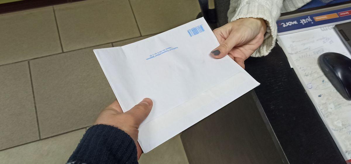 По зарплатам «в конвертах» ввели новшество. Для работников появился бонус за «сдачу» нанимателей
