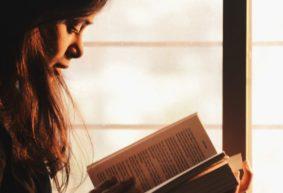 ТОП-20 книг, которые обязан за свою жизнь прочитать каждый