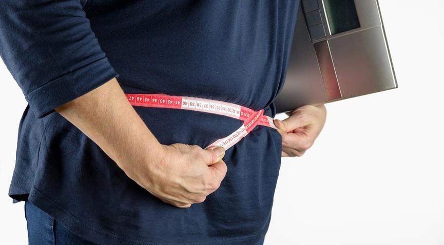 Как избавиться от жира на животе? Объясняет эндокринолог