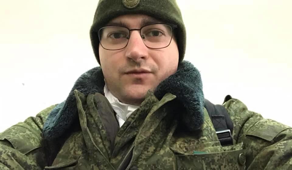 Шрайбман: Боюсь, что белорусская трагедия переживет Лукашенко