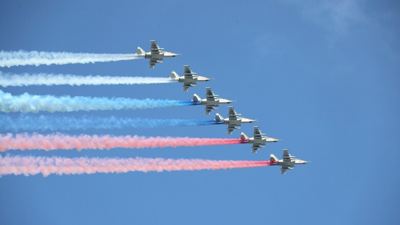 Так появится ли в Беларуси российская авиабаза?