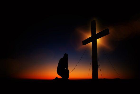У католиков началась Страстная неделя: что запрещено, а что нужно делать