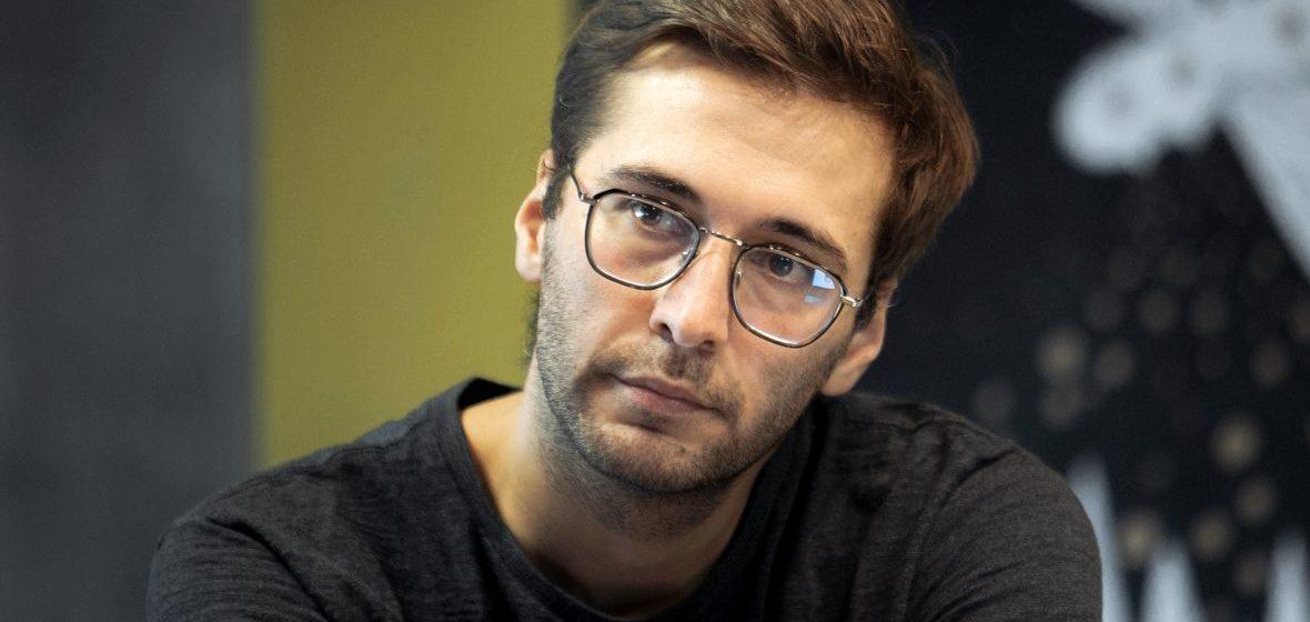 СК возбудил уголовное дело в отношении блогера Антона Мотолько