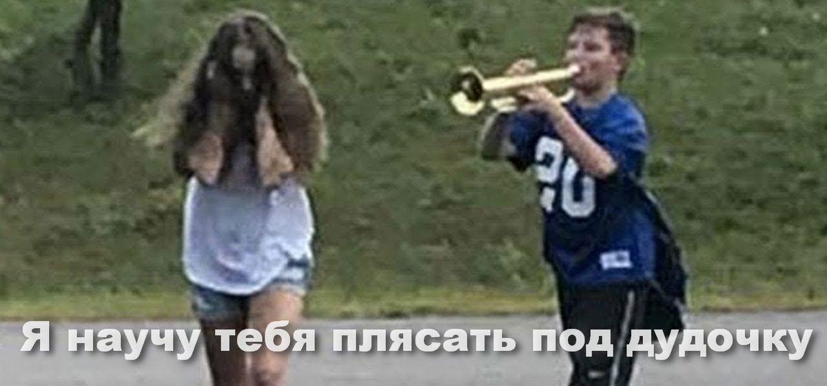 «Галасы ЗМеста ў кар'ер». Как в соцсетях шутят про белорусскую песню для «Евровидения-2021»