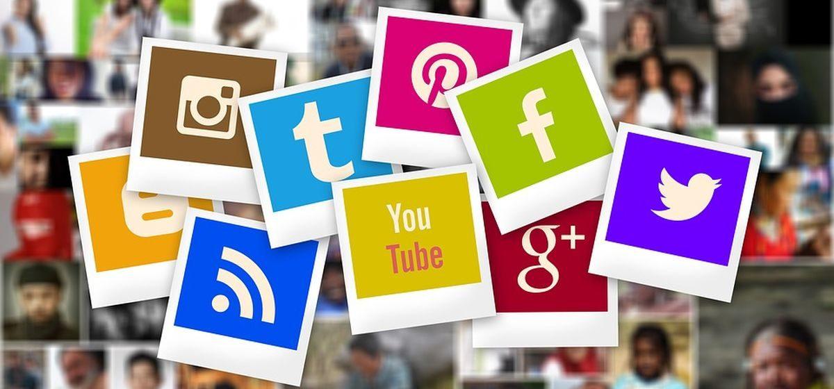 Социальные сети, мессенджеры и интернет: насколько жители Барановичей зависят от сети