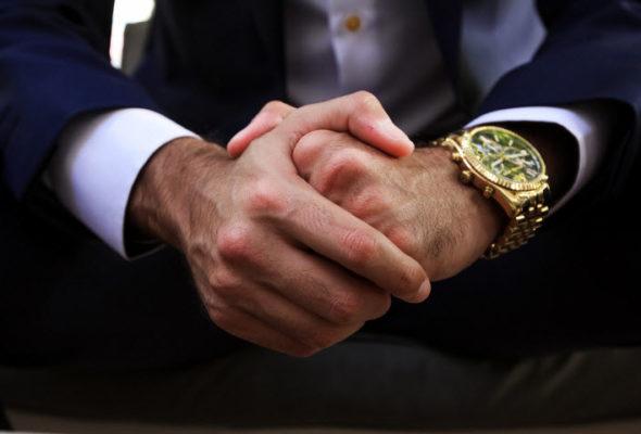 Выбор наручных часов: несколько простых советов