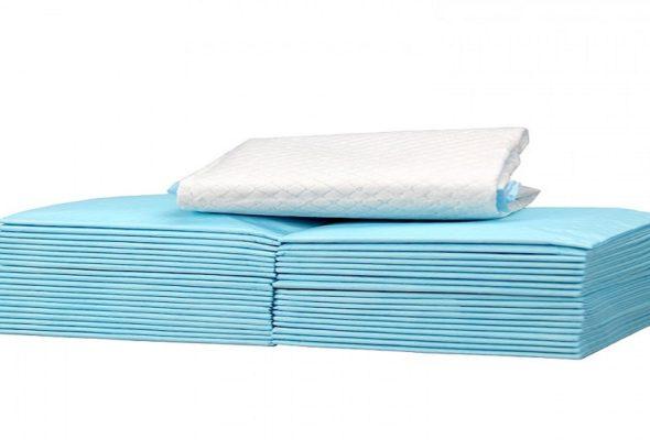 Качественные пеленки для собак на выгодных условиях
