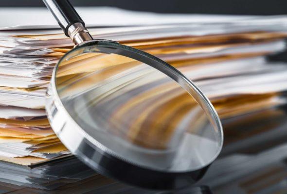 Без разрешительной документации не обойтись