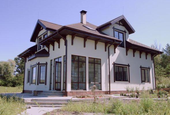 Лучшие материалы для строительства частного дома: решения, проверенные временем и опытом