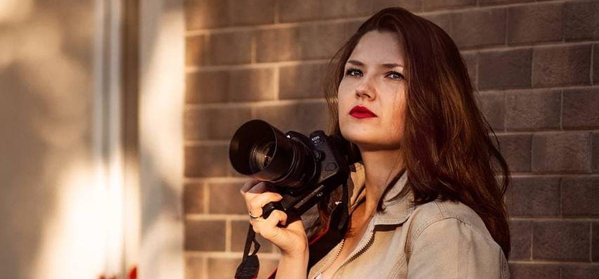Фото из Барановичей вошло в ТОП-10 лучших снимков международного фотоконкурса