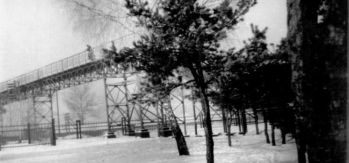 Крестьяне разоружили полицейских, труп ребенка в колодце и горожане на покосе. О чем писали барановичские газеты в марте 1931 и 2001 годов