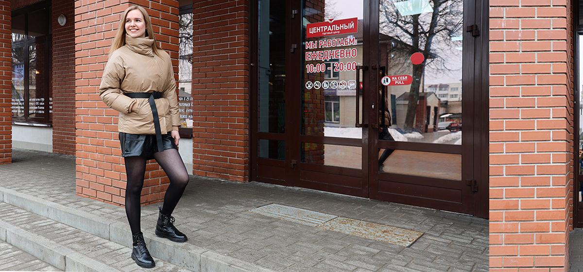 Женская одежда на весну по отличным ценам от бутиков Барановичей*