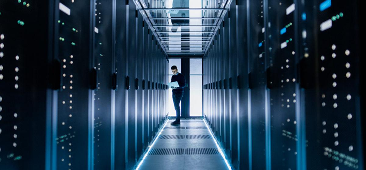 МТС Cloud подтвердил соответствие уровня безопасности для индустрии банковских карточек*