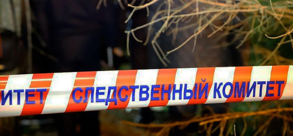 «В возбуждении уголовного дела отказано». В СК заявили, что причиной смерти Никиты Кривцова стал суицид