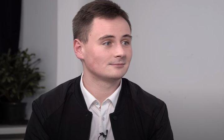 СК хочет запретить деятельность команды Степана Путило и признать ее иностранной экстремистской организацией