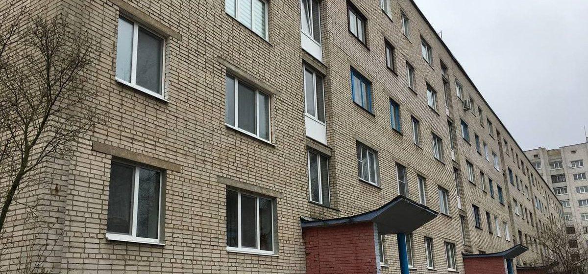 «Милиция показывала фотографии черной сумки». О чем говорят жильцы домов, где во дворе нашли расчлененный труп женщины
