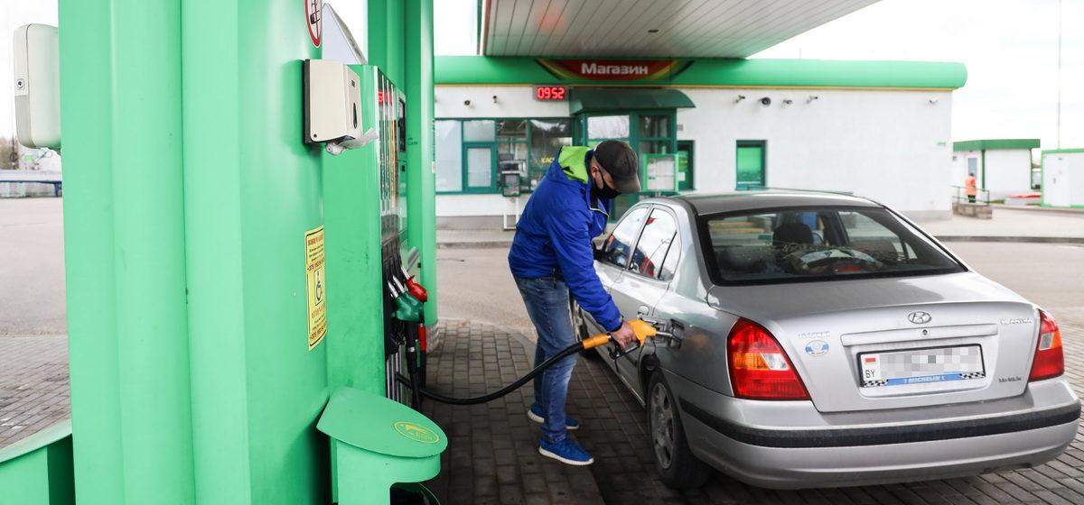 Почему растут цены на топливо и на сколько еще подорожает бензин и «дизель»