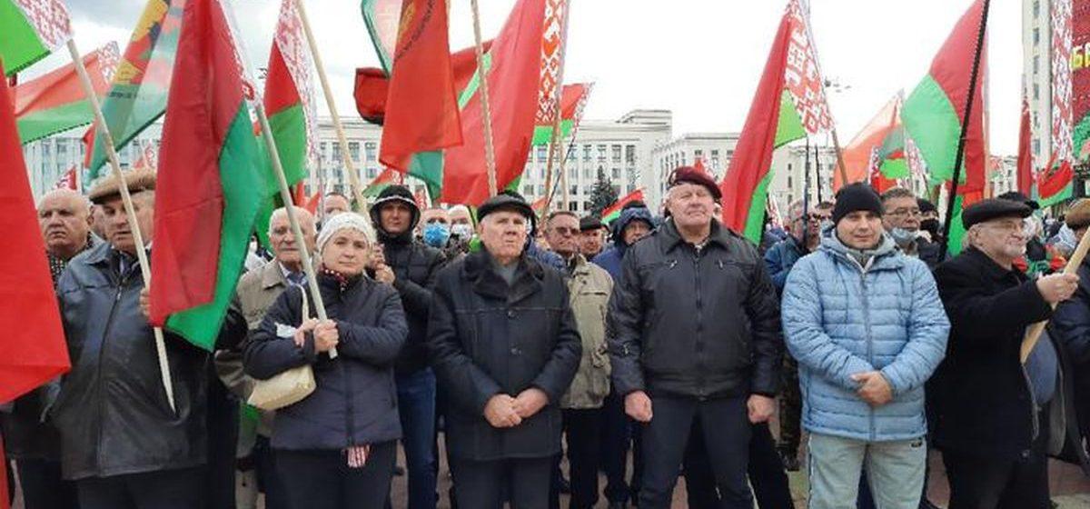 Халезин: По кремлевским планам своим совещанием Лукашенко удар нанес, и достаточно мощный. Сейчас следует следить за реакцией Москвы