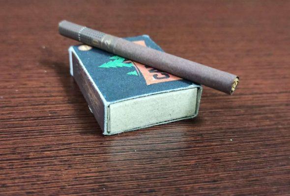 Все о продаже табачных изделий в беларуси сигареты онлайн пермь