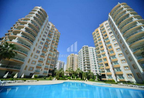 Profit Real Estate: как выбрать недорогую недвижимость в Турции?