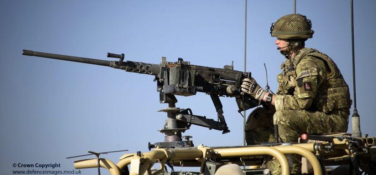 Что дополнил профессор Князев в истории о «150 внедорожниках с пулеметами для устранения президента»