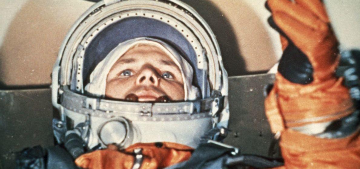 Ровно 60 лет назад Юрий Гагарин полетел в космос. Вот 60 неочевидных фактов о первом космонавте и о его полете