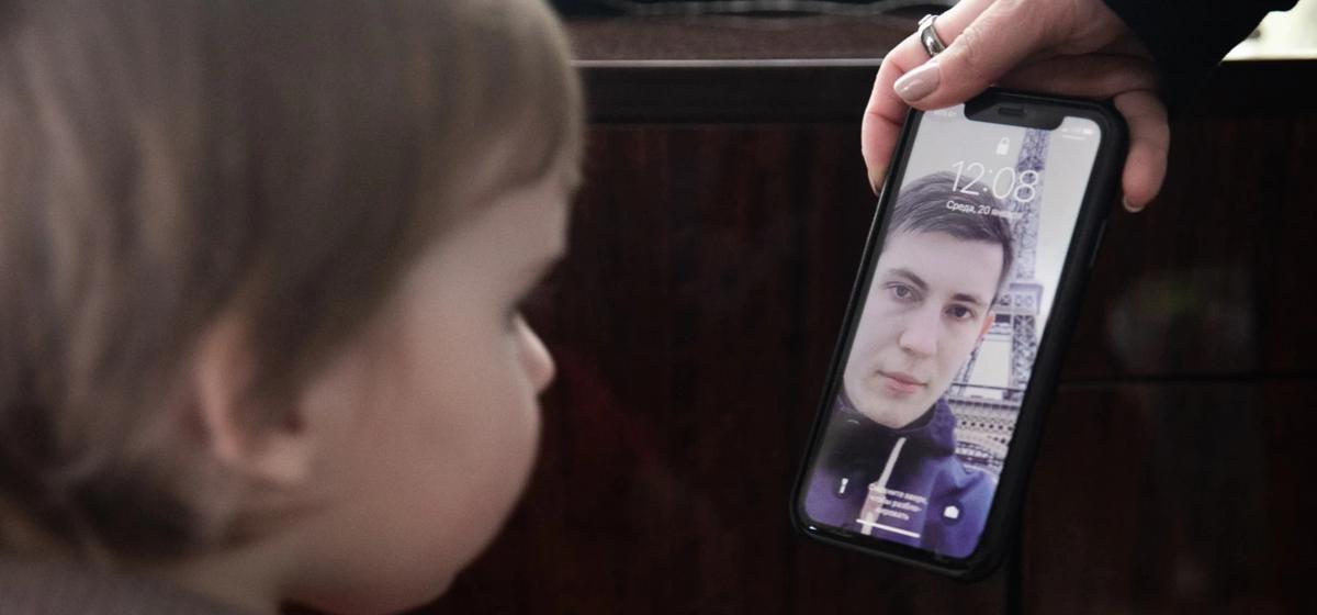 «Сломался в камере телевизор». Барановичский политзаключенный Игорь Лосик за решеткой уже 293 дня