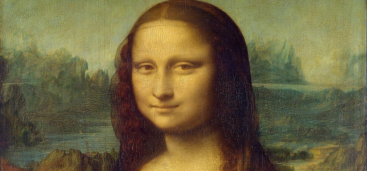 Тест. Это Мунк или Репин? Узнаете ли вы художника по самым известным картинам?