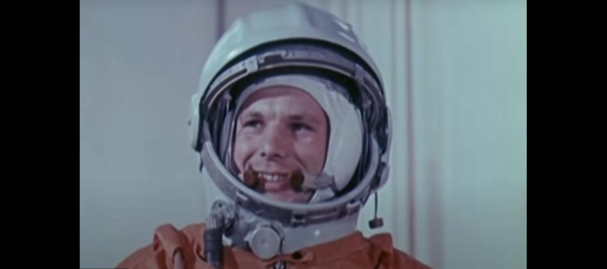Барановичский IQ. Знают ли жители города первого космонавта и дату его полета?
