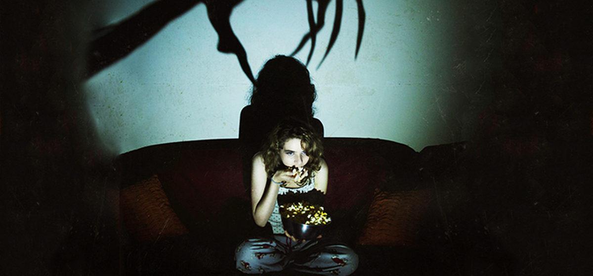 ТОП-5 фильмов ужасов на любой вкус