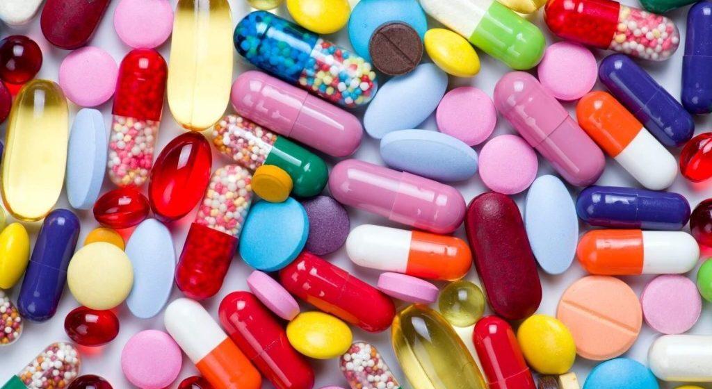 Весенний авитаминоз: как помочь организму после зимы