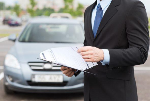 Помощь юриста: прихоть или необходимость?