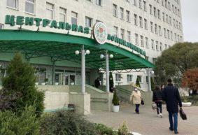 Как на майские выходные будут курсировать автобусы, работать рынки и учреждения здравоохранения в Барановичах
