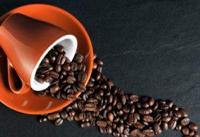 Тест. Латте или фраппе – как хорошо вы разбираетесь в кофе?