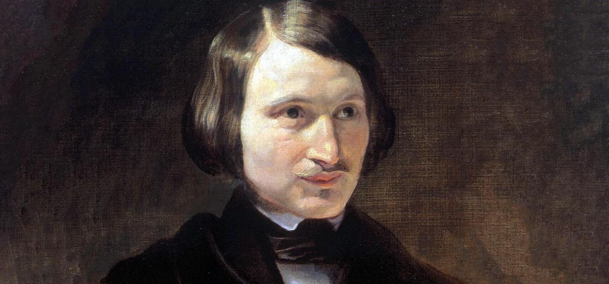 Тест. Вий или Мертвые души? Узнайте по цитате произведение Гоголя