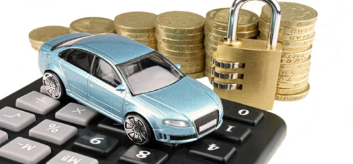 Защитите свой бюджет от непредвиденных расходов