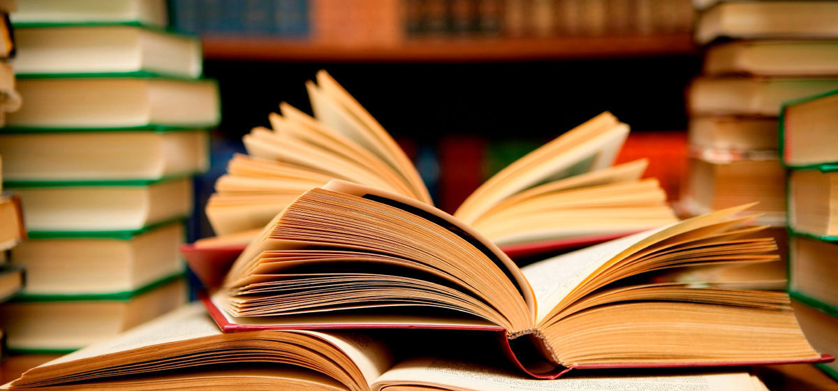 Широкий выбор научной литературы по доступным ценам